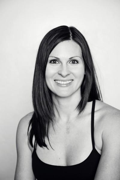 PortraitsBW026
